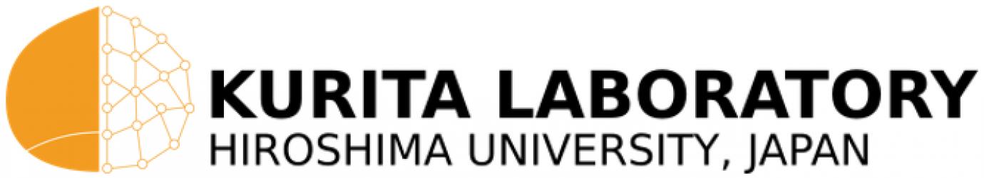 Kurita Lab